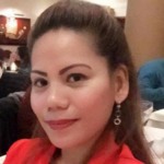Ms. Nadeen Viloria Shaw, Board Member (Malta)