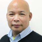 Mr. Dennis Mana-ay, Auditor (France)