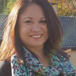 Ms. Diana Mondragon Halmans, Board Member (The Netherlands)