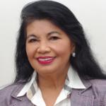 Ms. Leonor Vintervoll, Board Member (Norway)