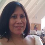 Ms. Renee Ikdal, Treasurer (Norway)