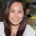 Ms. Cheryl Sevegan, Board Member (Israel)