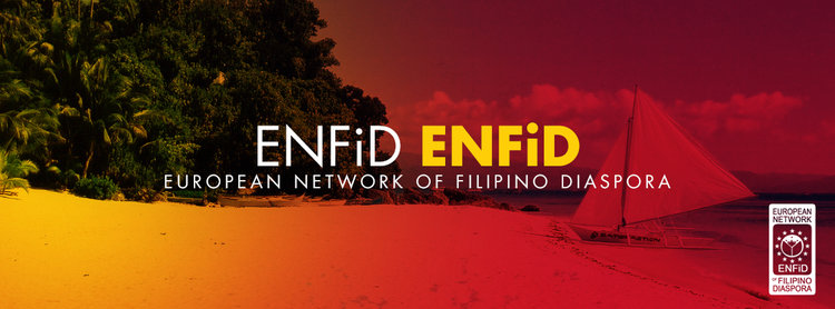 Big News! It's ENFiD's 5th Anniversary!