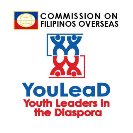 Youth Leaders in the Diaspora
