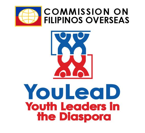 Youth Leaders in the Diaspora (YouLeaD)