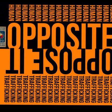 Oppose It!
